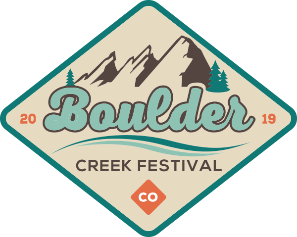 Boulder Creek Festival: Great Breckenridge Giveaway